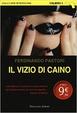 Cover of Il vizio di Caino