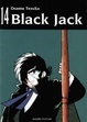 Cover of Black Jack vol. 14