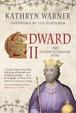 Cover of Edward II