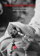 Cover of Pregare, un'esperienza umana
