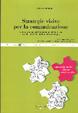 Cover of Strategie visive per migliorare la comunicazione nell'autismo