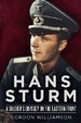 Cover of Hans Sturm
