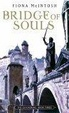 Cover of Bridge of Souls
