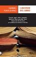 Cover of I mestieri del libro