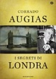 Cover of I segreti di Londra