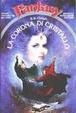 Cover of La corona di cristallo