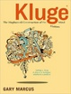 Cover of Kluge