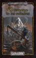 Cover of El retorno de los soldados