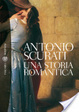 Cover of Una storia romantica