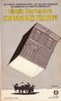 Cover of L'antro dei filosofi