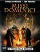 Cover of Missi Dominici