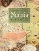 Cover of The Complete Chronicles of Narnia