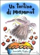 Cover of Un tortino di mammut