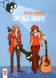 Cover of Up All Night