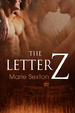 Cover of The Letter Z
