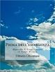 Cover of Prima dell'emergenza
