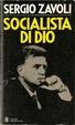 Cover of Socialista di Dio