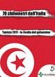 Cover of 70 chilometri dall'Italia