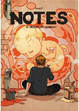 Cover of Notes, Tome 6
