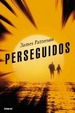 Cover of Perseguidos