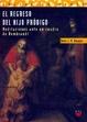 Cover of EL REGRESO DEL HIJO PRODIGO