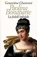 Cover of Paolina Bonaparte