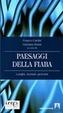 Cover of Paesaggi della fiaba