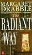 Cover of The Radiant Way