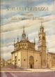 Cover of S. Maria di Piazza, ovvero Santuario della Madonna dell'aiuto