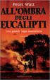 Cover of All'ombra degli eucalipti