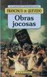 Cover of Obras Jocosas