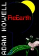 Cover of ReEarth