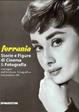 Cover of Ferrania