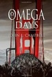 Cover of Omega Days