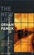 Cover of The New Life