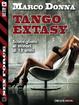 Cover of Tango Extasy