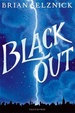Cover of Black out