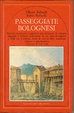 Cover of Passeggiate bolognesi