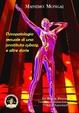 Cover of Psicopatologia sessuale di una prostituta cyborg, e altre storie