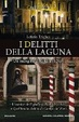 Cover of I delitti della laguna