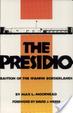 Cover of The Presidio