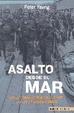 Cover of Asalto desde el mar