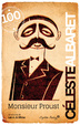 Cover of Monsieur Proust
