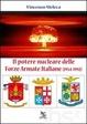 Cover of Il potere nucleare delle Forze Armate Italiane (1954-1992)