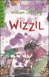 Cover of Wizzil