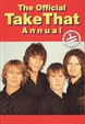 Cover of The Official Take That Annual
