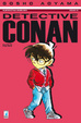 Cover of Detective Conan vol. 83