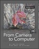Cover of From Camera to Computer