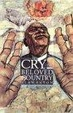 Cover of Cry, the Beloved Country