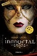 Cover of Inmortal